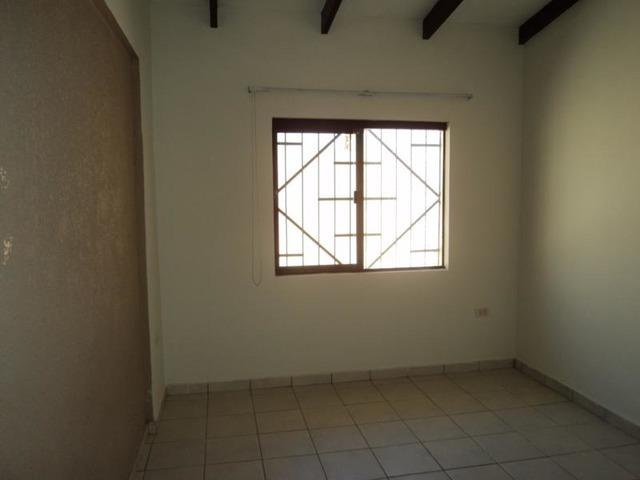 Casa Independiente, 3 dormitorios, Radial 26. - 9