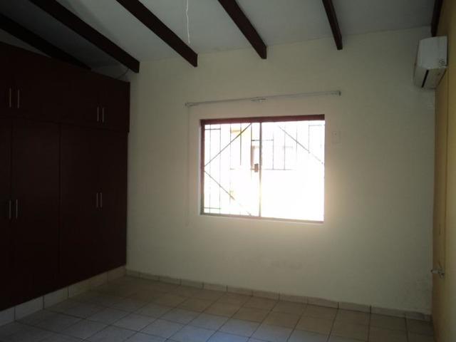 Casa Independiente, 3 dormitorios, Radial 26. - 11