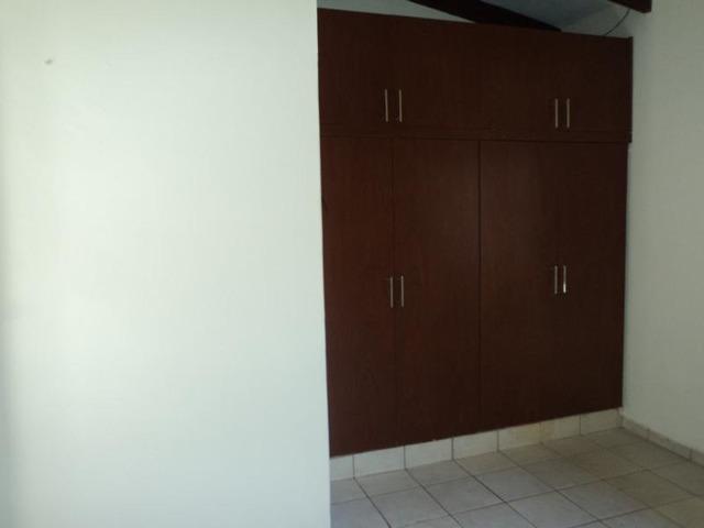 Casa Independiente, 3 dormitorios, Radial 26. - 12