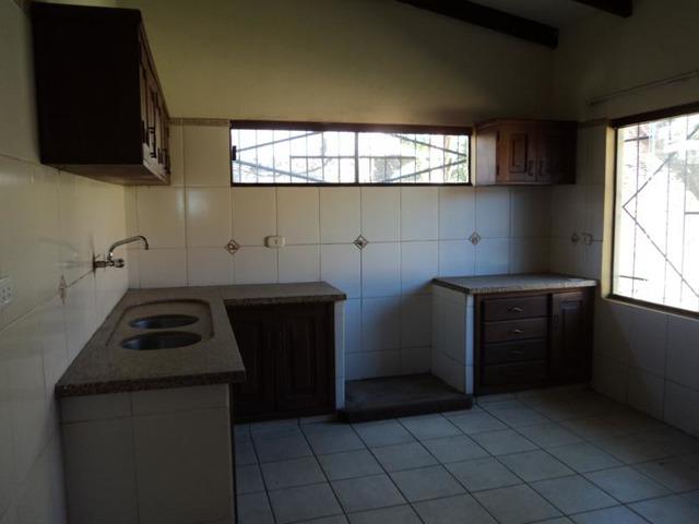 Casa Independiente, 3 dormitorios, Radial 26. - 13