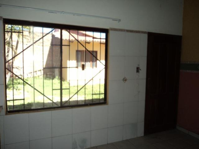 Casa Independiente, 3 dormitorios, Radial 26. - 14