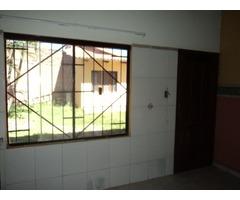 Casa Independiente, 3 dormitorios, Radial 26.