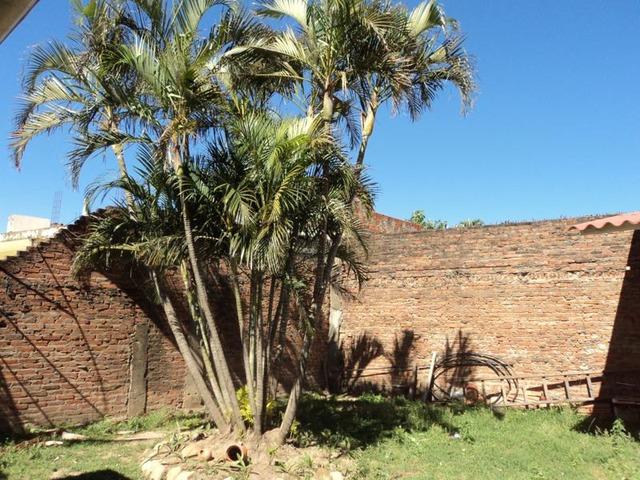 Casa Independiente, 3 dormitorios, Radial 26. - 16