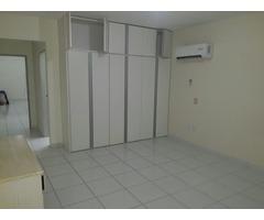 Departamento de 1 dormitorio Roca y Coronado.