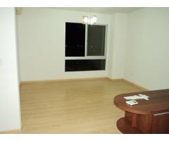 Departamento en alquiler en condominio, 2 dormitorios, Av. Irala.