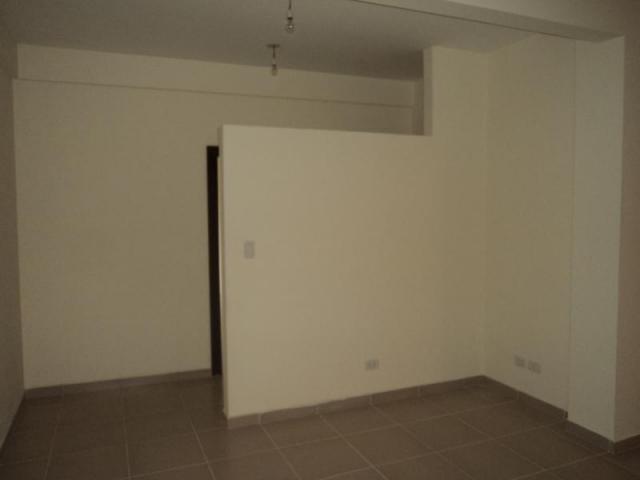 Departamento de 2 dormitorios nuevo. - 2