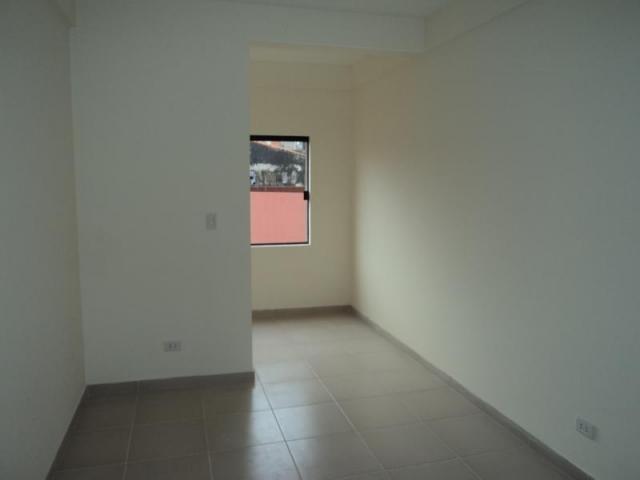 Departamento de 2 dormitorios nuevo. - 5
