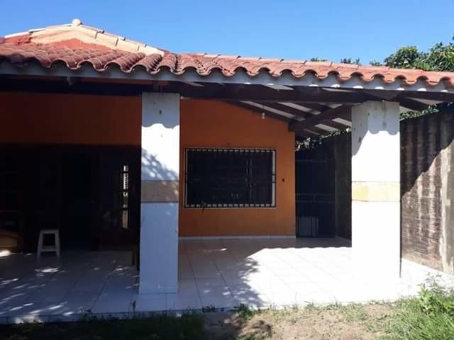 B.R. da en anticretico casa en el barrio el recreo z/el quior - 3