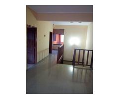 Casa independiente en alquiler zona Beni 2do anillo.