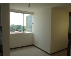 departamento de 3 dormitorios en alquiler zona norte 4to anillo.