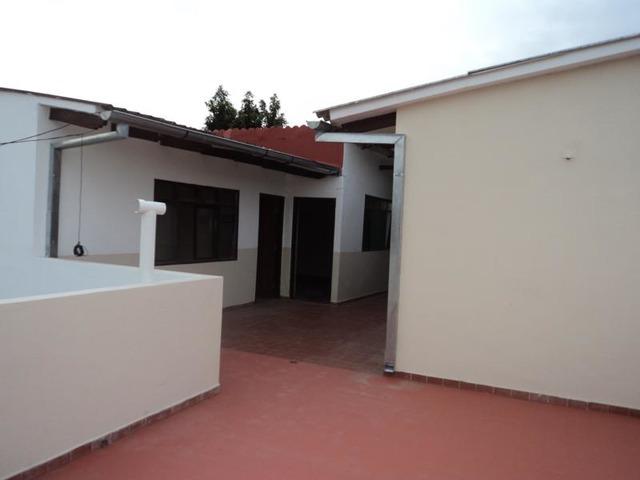 Departamento sencillo de 2 dormitorios, Radial 27 3er y 4to anillo. - 2