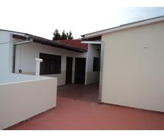 Departamento sencillo de 2 dormitorios, Radial 27 3er y 4to anillo.