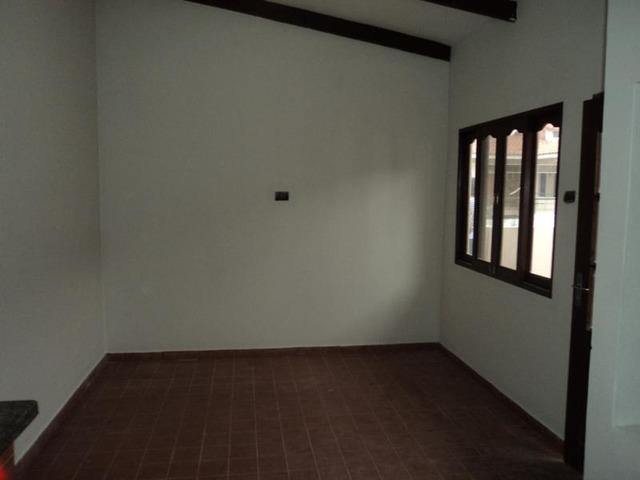 Departamento sencillo de 2 dormitorios, Radial 27 3er y 4to anillo. - 4