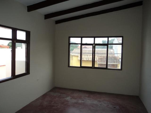 Departamento sencillo de 2 dormitorios, Radial 27 3er y 4to anillo. - 6
