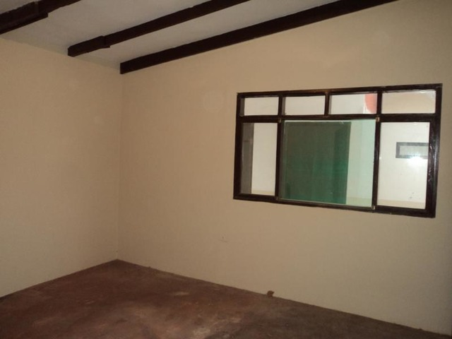 Departamento sencillo de 2 dormitorios, Radial 27 3er y 4to anillo. - 8