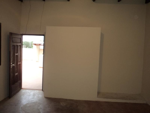 Departamento sencillo de 2 dormitorios, Radial 27 3er y 4to anillo. - 9
