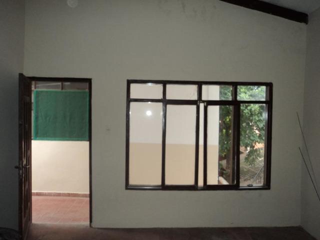 Departamento sencillo de 2 dormitorios, Radial 27 3er y 4to anillo. - 10