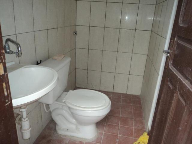 Departamento sencillo de 2 dormitorios, Radial 27 3er y 4to anillo. - 11