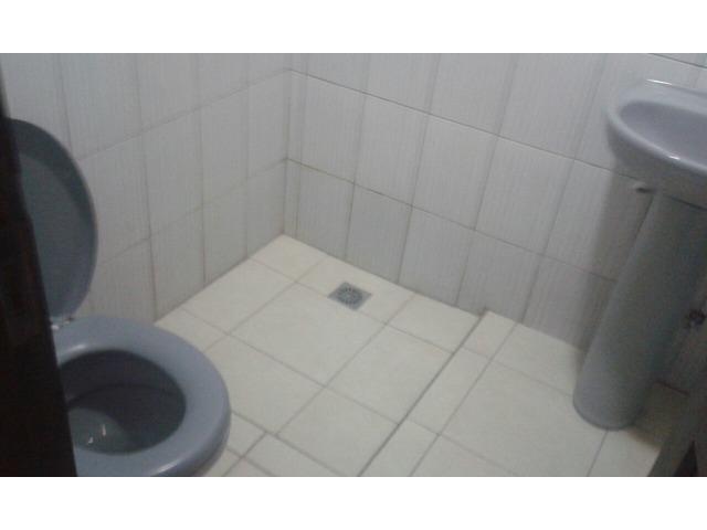 Departamento nuevo de 2 dormitorios en alquiler Av Brasil 3er anillo. - 4
