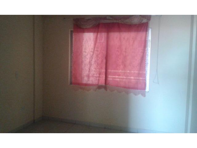 Departamento nuevo de 2 dormitorios en alquiler Av Brasil 3er anillo. - 5
