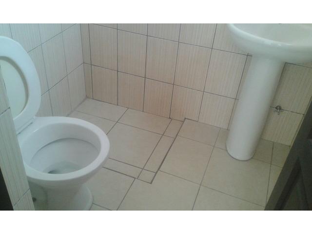 Departamento nuevo de 2 dormitorios en alquiler Av Brasil 3er anillo. - 6
