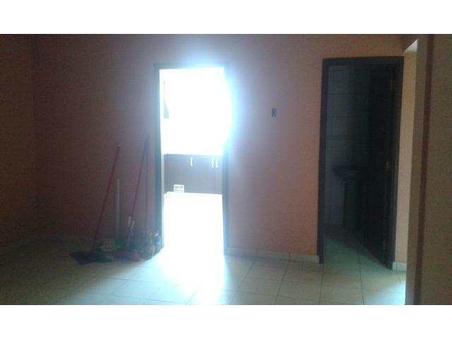 Departamento nuevo de 2 dormitorios en alquiler Av Brasil 3er anillo. - 7