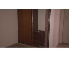 Departamento en   Alquiler de 2 dormitorios  MB 30