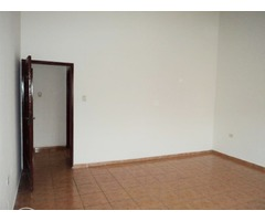 Departamento nuevo y amplio de 1 dormitorio en alquiler.