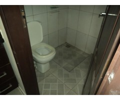 Departamento de 4 dormitorios en anticretico Av Brasil.
