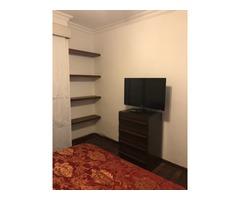 Bonito apartamento amoblado de 2 dormitorios zona Centro.