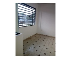 Casa Independiente 5 dormitorios Paragua y 4to anillo.