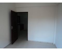 Departamento en alquiler, 2 dormitorios, Av. Centenario.