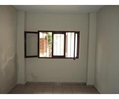 Dpto. en alquiler de 2 plantas, 2 dormitorios, Av. Mutualista 2do y 3er anillo.