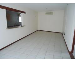 Departamento 2 dormitorios frente IcNorte.