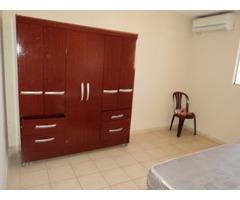 Departamento 2 dormitorios 4to anillo y Radial 10.