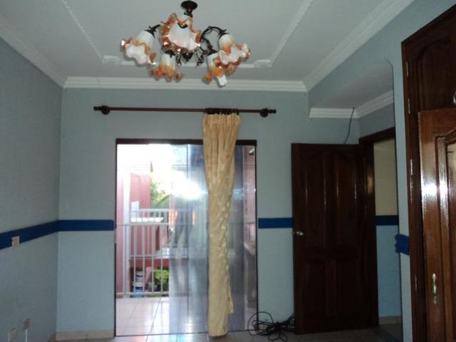 Departamento de 2 dormitorios, zona Av. Beni 3er y 4to anillo.