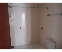 3 dormitorios para oficina o vivienda zona Av. La Salle.