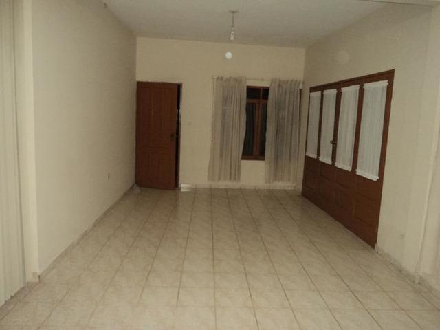 Dpto. De 3 dormitorios, Av. Canal Cotoca 2do anillo.