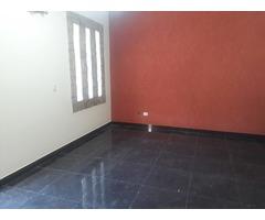 Casa en alquiler 4 dormitorios Canal Cotoca 3er anillo.