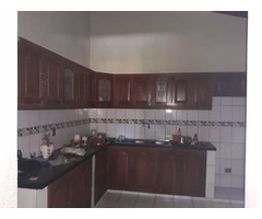 B.R. OLAM da en anticretico casa en el barrio el recreo z/el quior