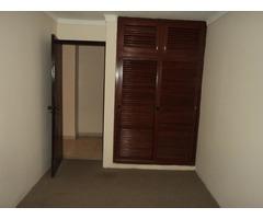 Casa Independiente en Alquiler, 3 dormitorios.