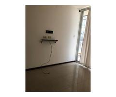 Departamento de 1 dormitorio Urbari y 2do anillo.