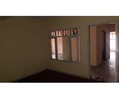 Departamento independiente 2 dormitorios zona Av Brasil.