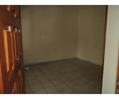 Hermoso departamento en alquiler de 2 dormitorios Av. Alemana.