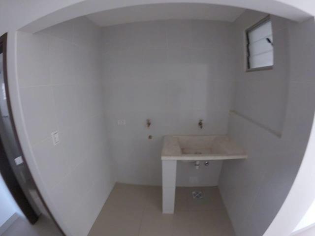 bonito departamento 3 dormitorios Santos Dumont y 3er anillo. - 5