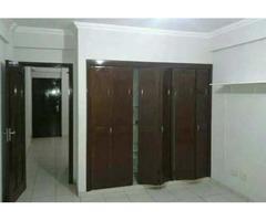 B.R. alquila dpto. de 1 habitacion en condominio z/centro y c/florida