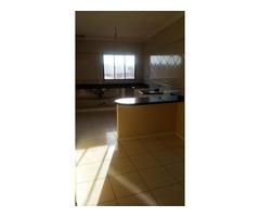 Departamento independiente 3 dormitorios Brasil 2do anillo.