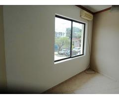 Departamento en alquiler, 1 dormitorio, Av. Suarez Arana.