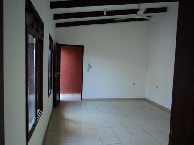 Departamento independiente en alquiler zona Av Mutualista. - 5