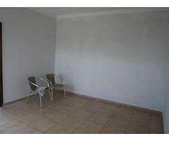 Departamento de 1 dormitorio en alquiler.